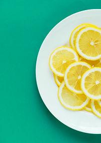 Alimentation_tagged.jpg