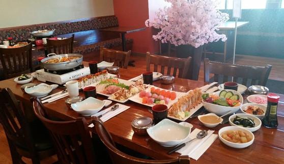 Mii Sushi Assorted Menus.jpg