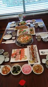 Mii Sushi Group Menus.jpg