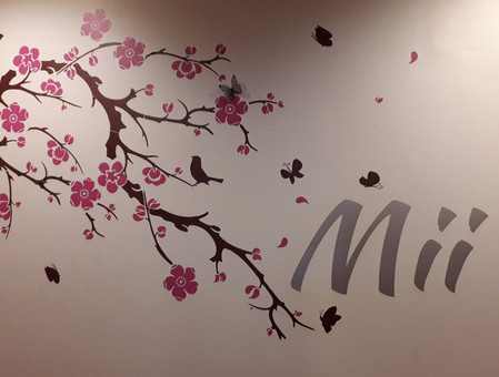 Mii Wallpaper.jpg