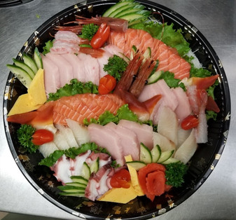 Assorted Sashimi.jpg