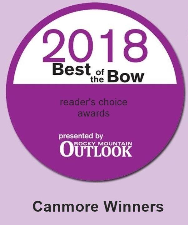 READERS CHOICE AWARD BEST-OF-2018.jpg