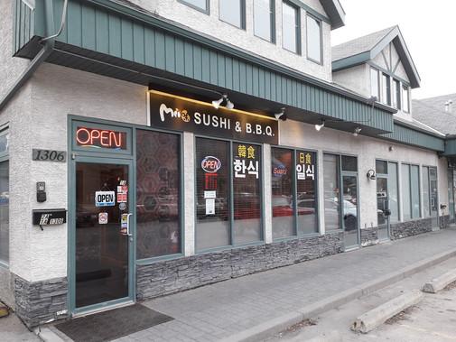 Mii Sushi Front.jpg