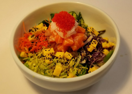 Spicy Chirashi Donburi.jpg