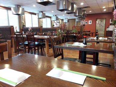 Mii Sushi Hall 4.jpg
