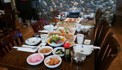 Mii Sushi Assorted Menus 2.jpg