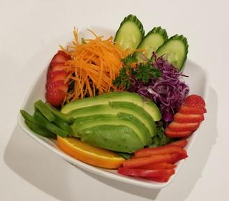 HOuse Green Salad 2.jpg
