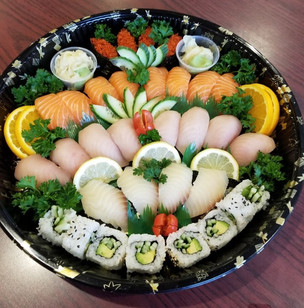 Assorted Party Tray 2.jpg