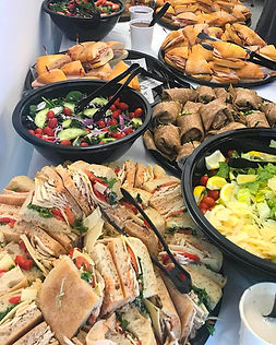 Catering-sandwiches.jpg