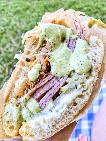 sandwich-with-salsa.jpg