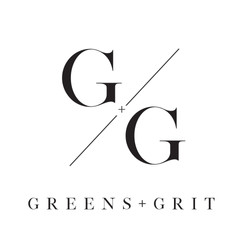 GreensGritLogo