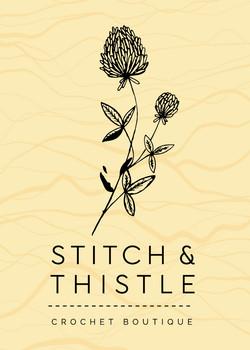 Stitch & Thistle