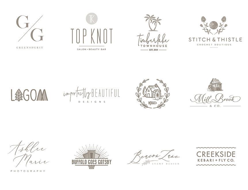 Logos_BrandingPage.jpg