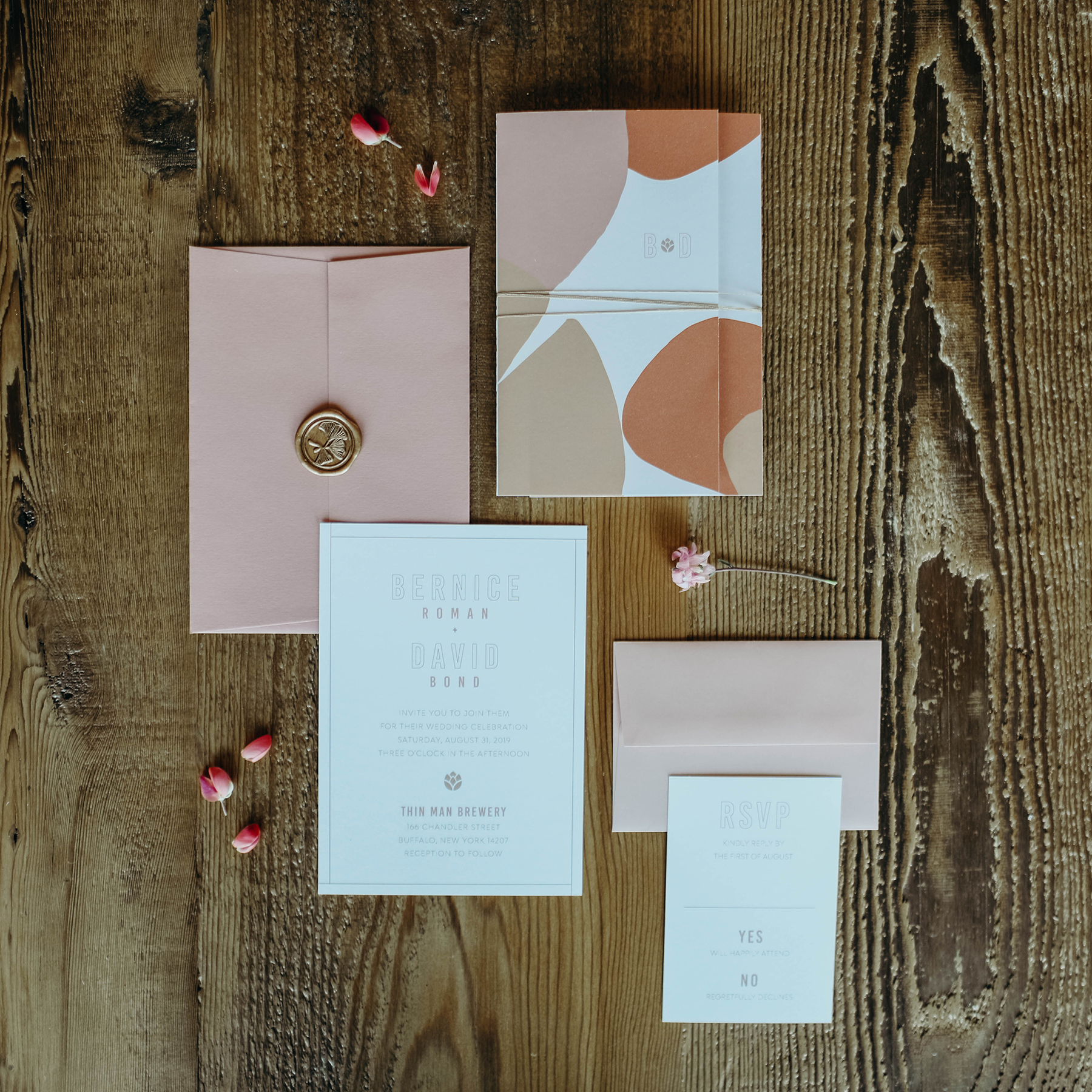 Blush-Pink-Wedding-Invitations