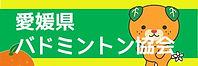 愛媛県バドミントン.jpg
