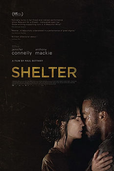 06_2020_Shelter.jpg