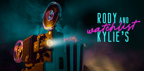 filmprojector_header.png