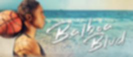 Balboa Blvd Movie Poster Artwork
