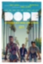 02_2020_Dope.jpg