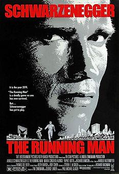 Movie Poster_RunningMan.jpg