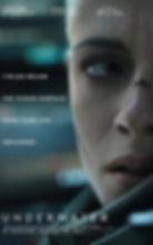 Movie Poster_Underwater.jpg