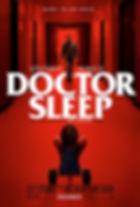 03_2020_DoctorSleep.jpg