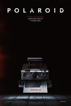 05_2020_Polaroid.jpg