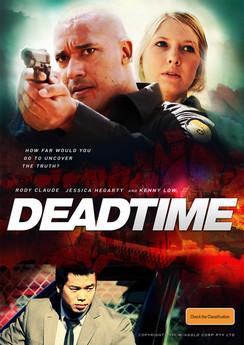 Deadtime Movie