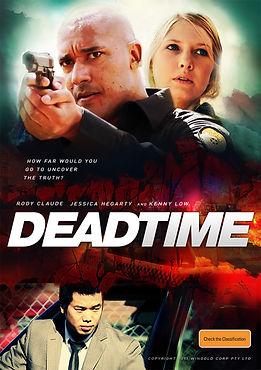 deadtime_postcard_0808.jpg
