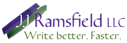 logo-March-2013.png