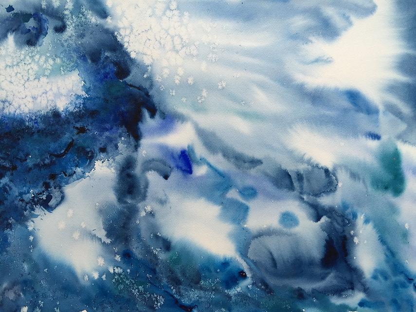 3) 15 x 22 Frosty Wave (2011).jpg