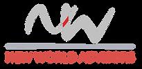 New World Advisors logo