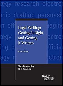 Legal Writing 6th edition.jpg