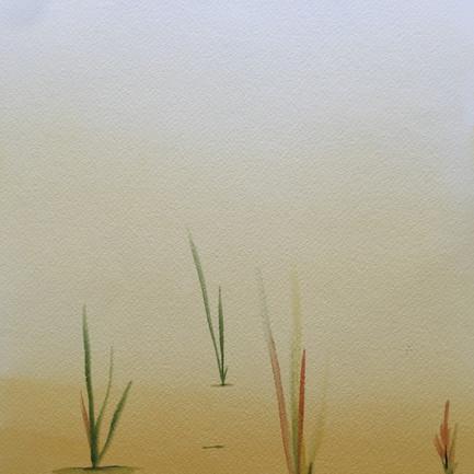 Golden Pond 2