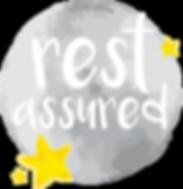 ST Rest Assured_Badge.png