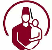 Mazol Shriners Logo