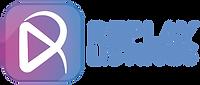 Replay Listings Horizontal Logo