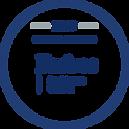 Rodolfo delgado forbes badge for real estate councils 2019