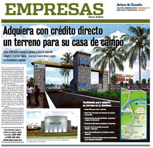 Ad by Rodolfo D 3