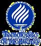 Tec de Monterrey logo