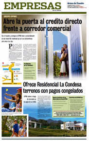 Ad by Rodolfo D 2