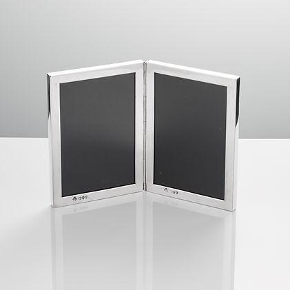 SR-0518-1-23053.jpg