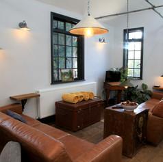 The Old Church Hall - Living Room b.JPG