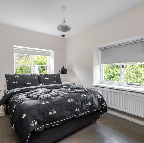 Horne's Place Oast - Bedroom 5.jpg