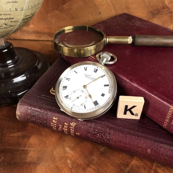 /product-page/copy-of-early-20th-century-nickle-pocket-watch