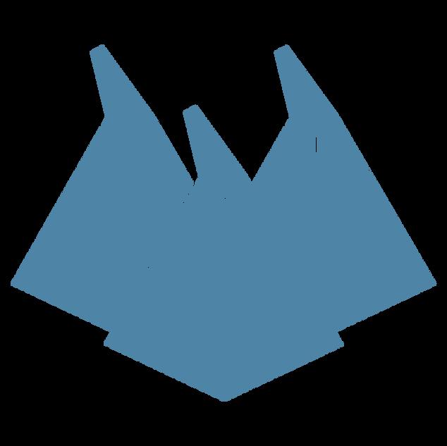 Oast Logo 2.png