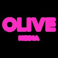 Maven Work Logos-06.png