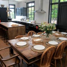 The Old Church Hall - Dining Room a.JPG