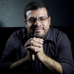 Anibal J. Rosario Planas