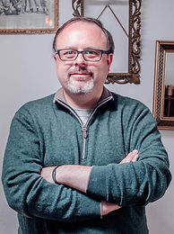 Ricardo Victoria-Uribe